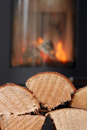 stove Stock Photo