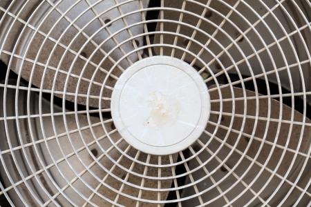 Air condition photo