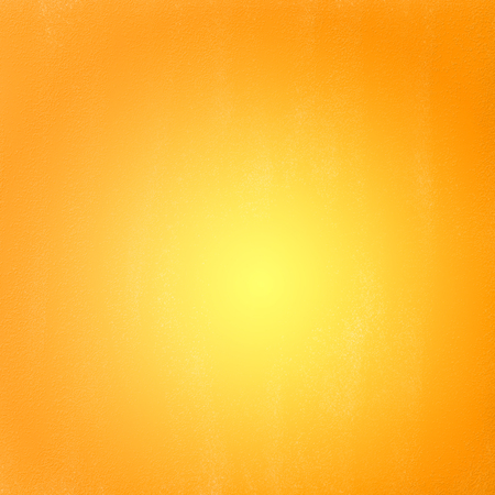 background textures: old orange paper textures perfect background with space