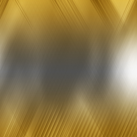 gold abstract: High-resolution gold abstract  Stock Photo