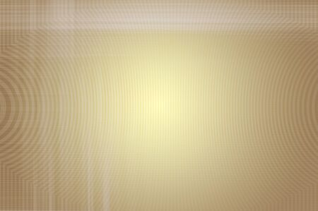 Abstract background in sepia tone.  photo