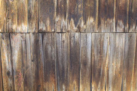 Old wood wall background wood texture background Stock Photo