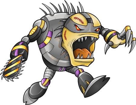 undead: Zombie Undead Warrior Soldier