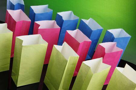 reciclable: Reciclable  Foto de archivo