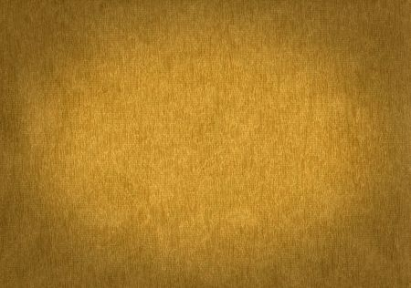 Mix of tissue and woven texture background