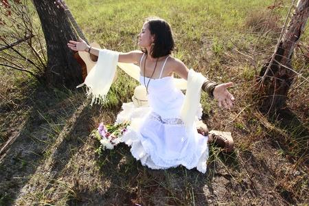 Nature inspires Stock Photo - 14025770