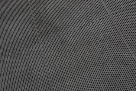 Stripe granite texture