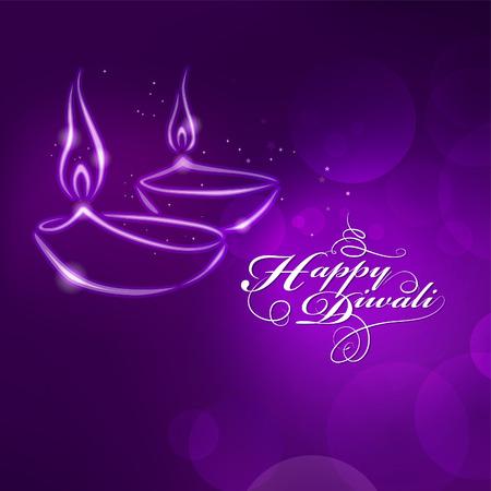 deepavali: Diwali festival graphic design