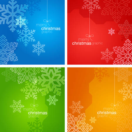 Christmas graphic design  come with layers