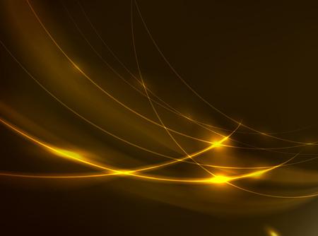 Fondo abstracto Foto de archivo - 29697509