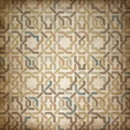 Ramadan background.  イラスト・ベクター素材