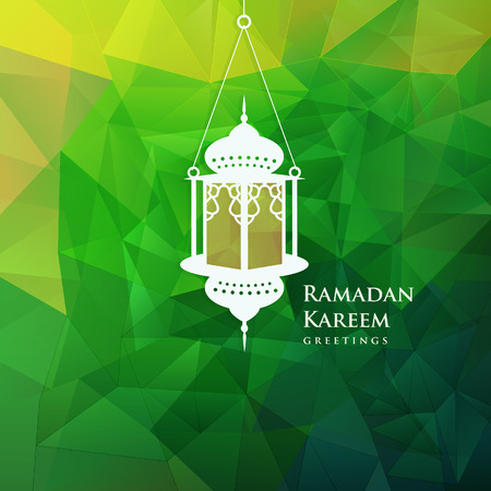 month: Ramadan Kareem literally means fasting month.