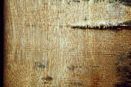 old wood: Old Wood material background for Vintage wallpaper