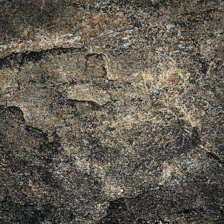 piedra antiguo fondo de textura áspera para el diseño