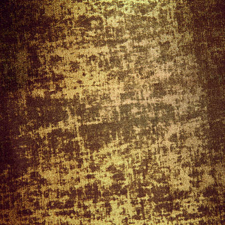 satiny cloth: Fabric texture background for decor and design Stock Photo