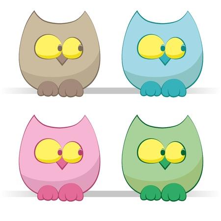 four eyes: owls(0).jpg