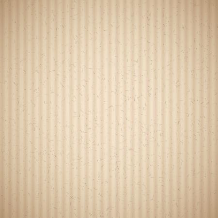Karton Textur Standard-Bild - 18560670