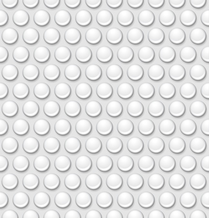 bubble pattern, vector eps 10