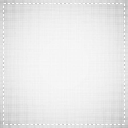 canvas  イラスト・ベクター素材