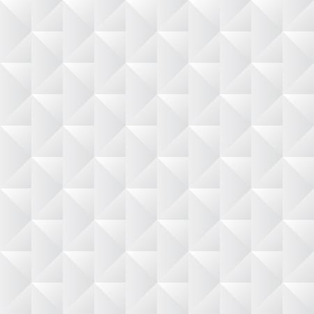 crumpled paper Stock Vector - 18717071