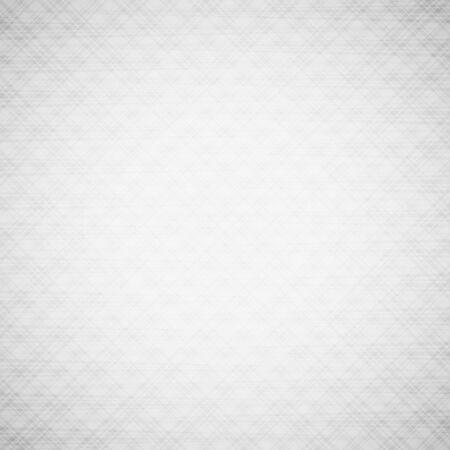 gray thread: canvas texture
