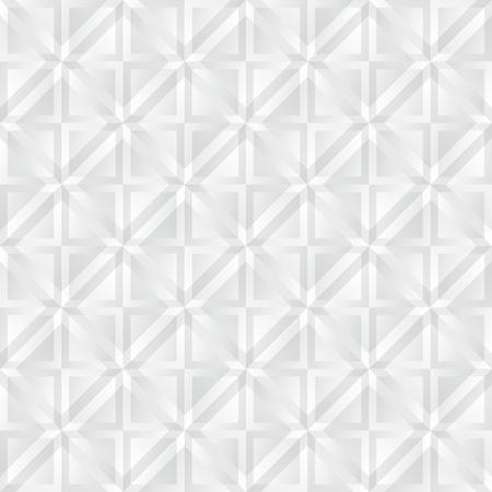 paper fold: geometric pattern