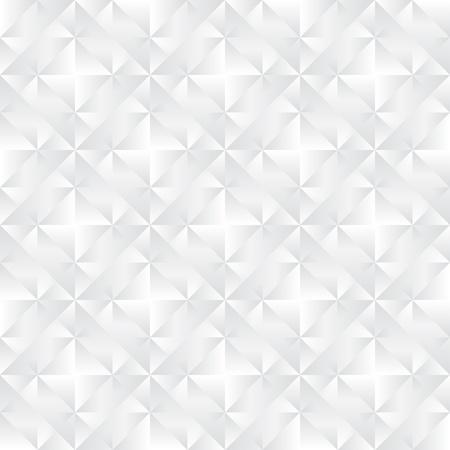 geometric pattern Stock Vector - 18957955