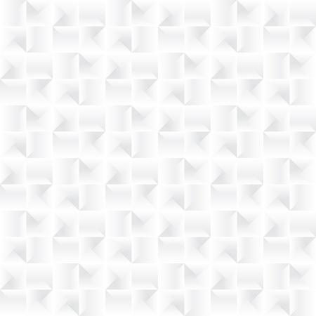 geometric pattern Stock Vector - 18957957