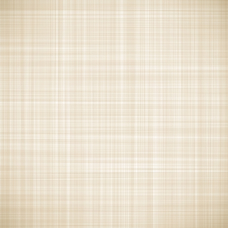 sacking: beige canvas texture,background