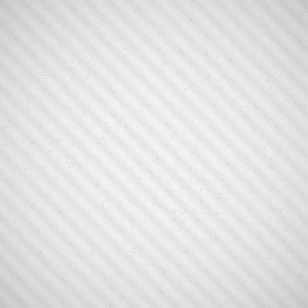diagonal stripes: cardboard