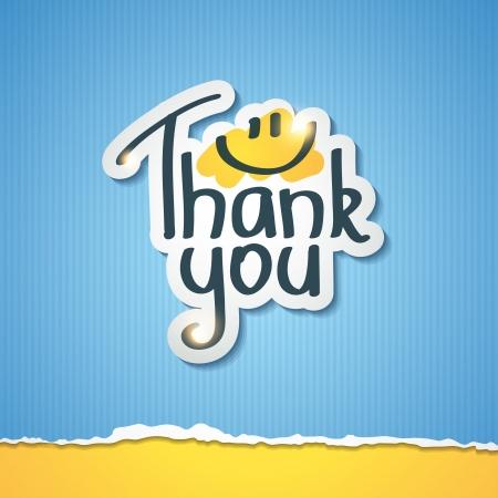 merci: merci