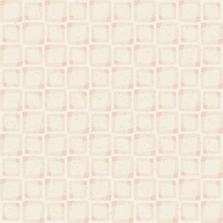 simple vintage pattern Stock Vector - 19102378