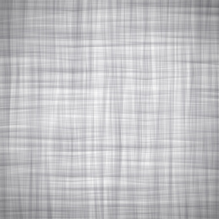 gray thread: gray canvas