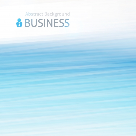 slanted: abstract background with stripes for business presentation Illustration