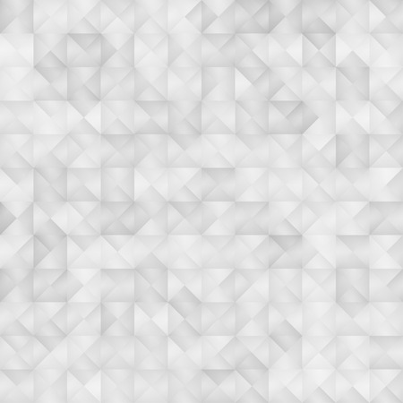 squared: geometric abstract background with squares