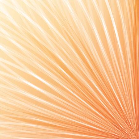 slanted: vector de fondo abstracto con textura de l�neas