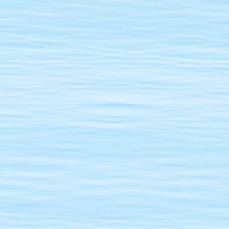 textuur van het wateroppervlak Stock Illustratie