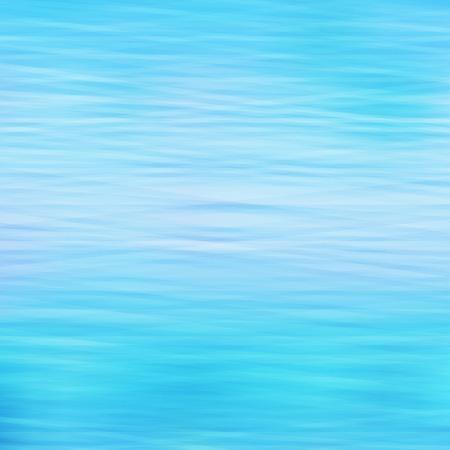 la texture de surface de l'eau Vecteurs