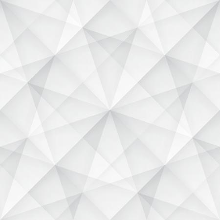 Vektor geometrischen abstrakten Hintergrund mit Dreieckformen Standard-Bild - 29234105