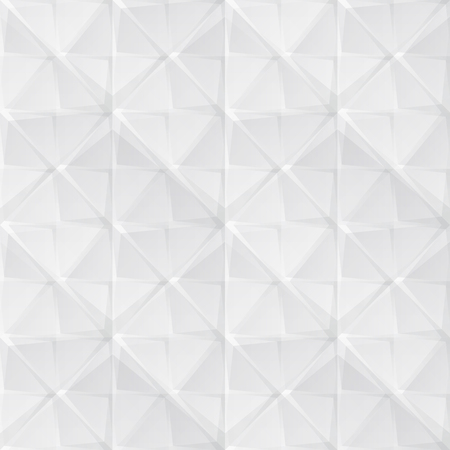 bathroom design: tile texture Illustration