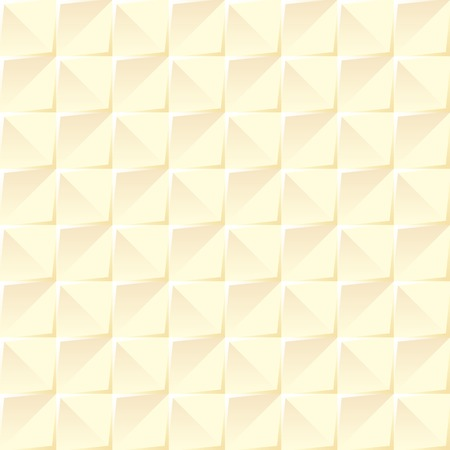 grid paper: tile texture Illustration