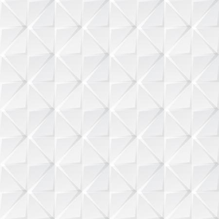 ceiling tile: tile texture Illustration