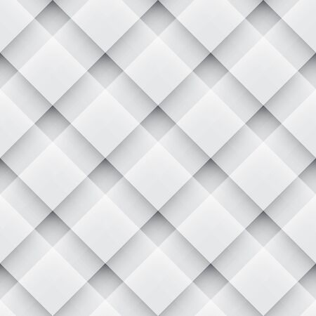 woven: vector abstract background of geometric shapes, geometric seamless pattern