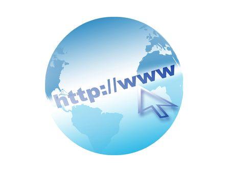 http www on globe
