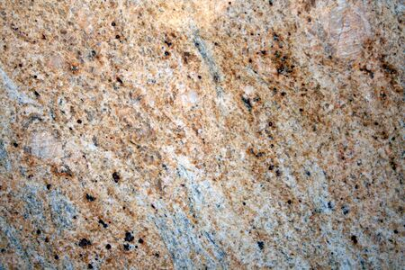 close up of marble or natural stone