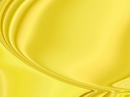 whirling:           abstract Stock Photo
