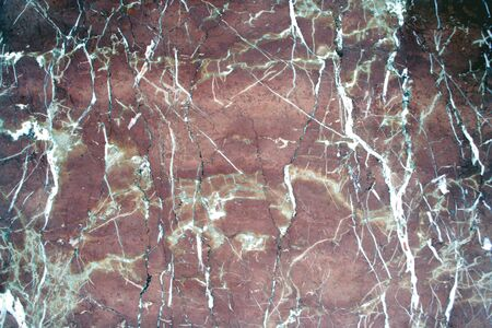 marbles close up: Marble stone texture