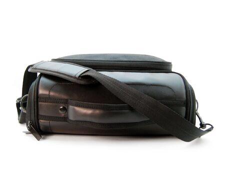 lugage:   Case