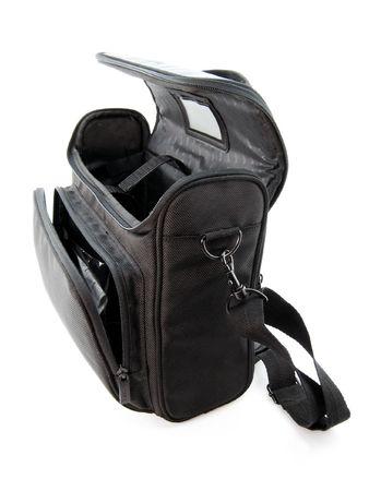 lugage: Bag
