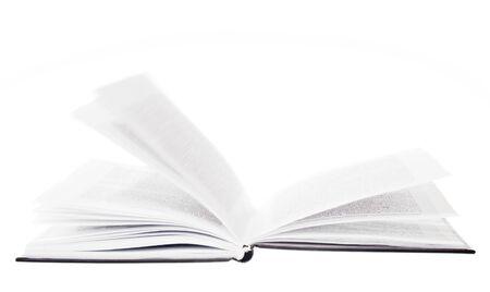 Book Stock Photo - 3366008